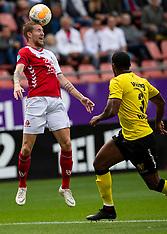 20180826 NED: FC Utrecht - VVV Venlo, Utrecht