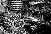 Surviving-Lebanon