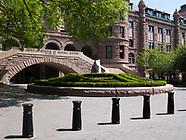 NYC-AMNH