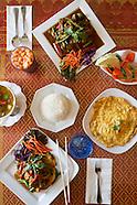 Jitlada Thai