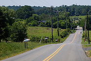 Ride 15 - Loudoun County Roads