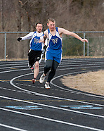 Track GHS 21Apr11