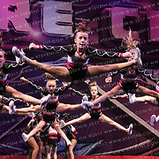3060_Twisted Cheer and Dance - Renegades