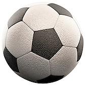 CCMRD Soccer 2016