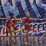 1018_Starlights  - Junior Lyrical-Contemporary