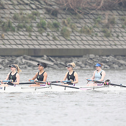 288 - Bedford Girls WJ4+ - SHORR2013