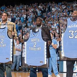 2006-12-31 Dayton