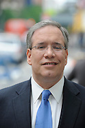 090517 SCOTT STRINGER