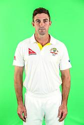 Shaun Marsh, Australia