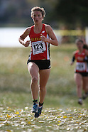 2011 OUA Cross Country