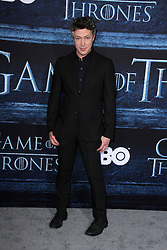 """Aidan Gillen, at the """"Game of Thrones"""" Sixth Season Premiere, Dolby Theater, Hollywood, CA 04-10-16. EXPA Pictures © 2016, PhotoCredit: EXPA/ Photoshot/ Martin Sloan<br /> <br /> *****ATTENTION - for AUT, SLO, CRO, SRB, BIH, MAZ, SUI only*****"""