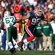 2008 Jets at Bills