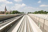 Nijverdal Station