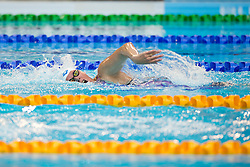 FATIS Anita FRA at 2015 IPC Swimming World Championships -  Women's 200m Freestyle S5