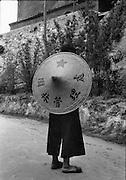 C001-15 Tom Hutchins_Canton (Guangzhou) 1956.tif