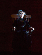 Beckett Trilogy <br />