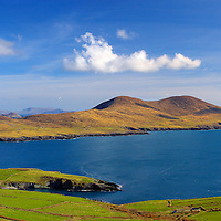 St. Finian's Bay, County Kerry, Ireland / p24