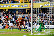 Millwall v Bradford City - League 1 Play Off - 20/05/2016