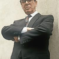 VALENTE, Jose Angel