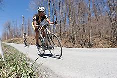20070422 - ACCC Road Race - WVU