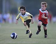 soc-opc soccer 083010