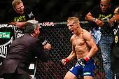 UFC 177 Dillashaw vs Soto
