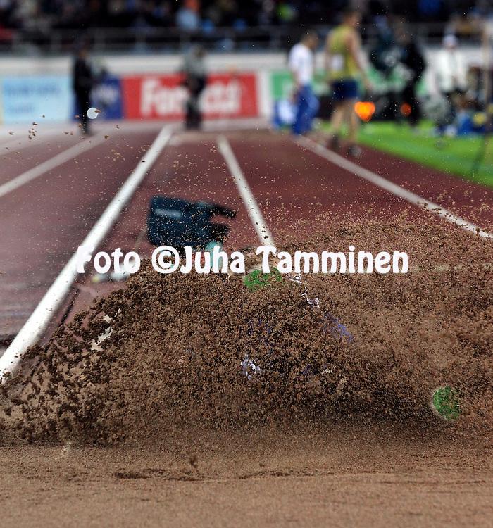 suomi ruotsi 2011
