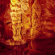 Carlsbad Caverns National Park