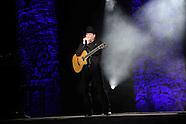 Clint Black Concert