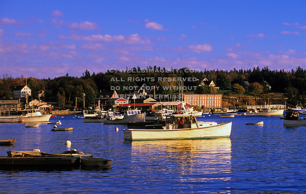 bass harbor sex personals A waterfront boatyard dating back at least to the 1940s could face transformation and be split into  developer ponders new uses for old bass harbor boatyard .