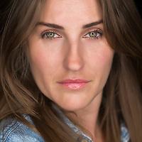 Lauren Hellner