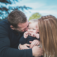 Drinkwater-fall-family-shoot