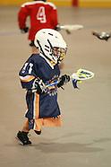 2013 Lacrosse