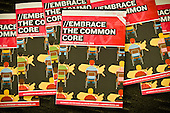 2014-09 Common Core