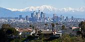 Feb 6, 2019-News-Los Angeles Views