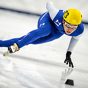 2016 US Speedskating Short Track Age Group Nationals