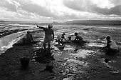 Marisqueiras de Maragogipe