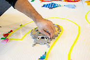 LEGO Day | Two Sigma
