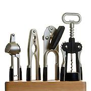 Pedrini bar accessories