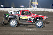2009 LOORRS-Elsinore R8-Superlite