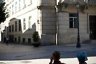 Copy 30x40 cm Lustre + Frame: 45 Euros + Shipping costs<br /> Copy 50x70 cm Lustre + Frame: 95 Euros + Shipping costs<br /> <br /> Send to worlwide.<br /> <br /> Copy: jose@jpgegundez.com Copia 30x40cm Lustre + Marco: 45 Euros + Gastos de envio<br /> Copia 50x70 cm Lustre + Marco: 95 Euros + Gastos de envio<br /> <br /> Envio mundial.<br /> <br /> Copias: jose@jpgegundez.com