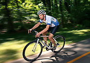 081 Dusten Winebarger - road bicyclist
