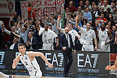 Euroleague-Eurocup 2015-2016