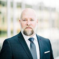 Kurt Sehnoutek  - Portraits
