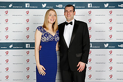 Coach Kapoulas of the Bristol Flyers attends Bristol Sport's Annual Gala Dinner at Ashton Gate Stadium - Mandatory byline: Rogan Thomson/JMP - 08/12/2015 - SPORT - Ashton Gate Stadium - Bristol, England.