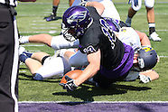 SepFB: University of Wisconsin, Whitewater vs. The College of New Jersey (09-03-16)