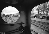 Mid-Suffolk Light Railway Co. 2015