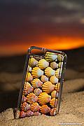 iPhone 5 Case #001<br /> $40