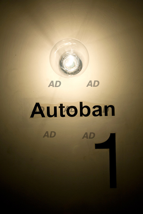 Autoban, established in 2003 by two designers from Istanbul, Seyhan Ozdemir and Sefer Caglar, operates from an office in Galata, Istanbul?s historic quarter. Autoban designs products and develops interior environments for commercial and residential purposes. In fact, they designed most of the trendy cafes and casual-chic clothing stores in Istanbul. Autoban considers each interior project as ?a story to be told?. Their unique style and approach is born from a joy for mixing the traditional with the contemporary. Over the past few years, Autoban has received a number of international design awards including being named ?Best Young Designers? by Wallpaper magazine. *** Local Caption ***  Autoban Studio