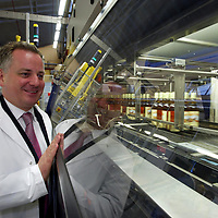 FREE TO USE PIC....<br />